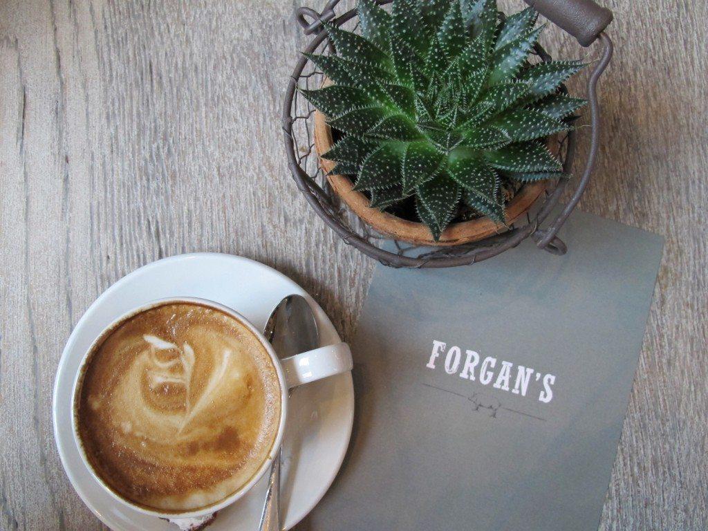 CoffeePlant2