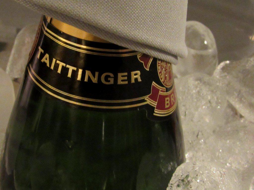 MATHURIN_champagne
