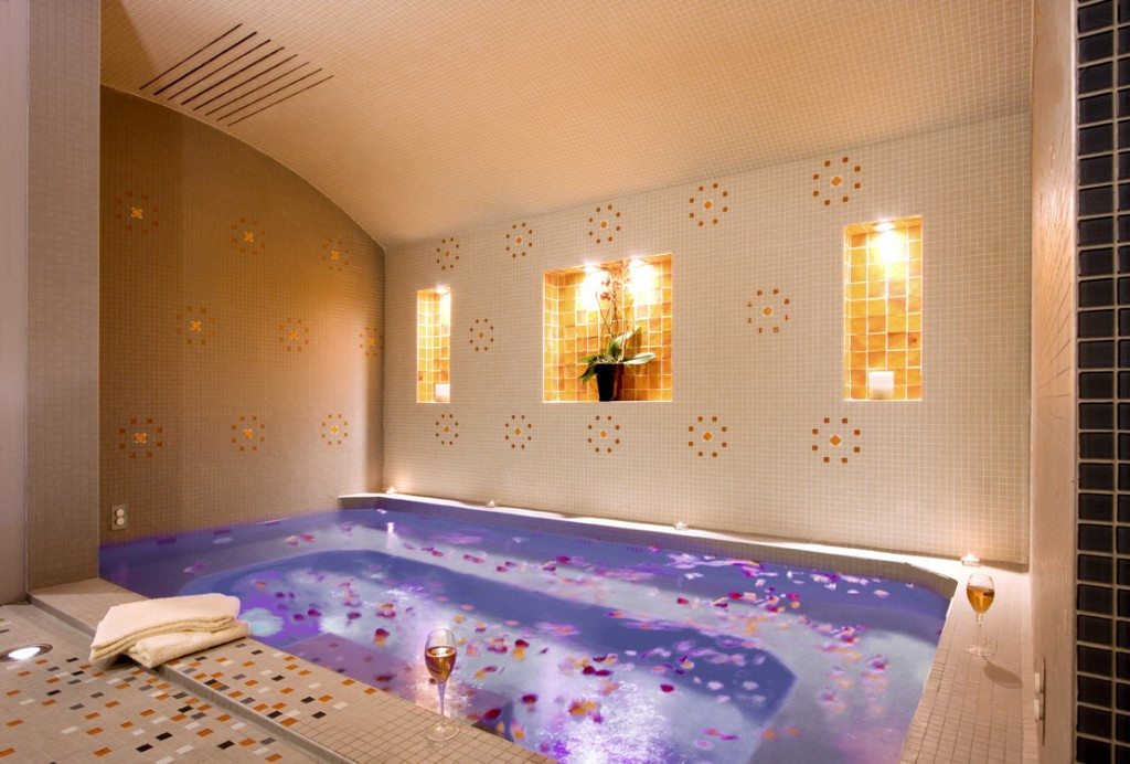 MATHURIN_spa_05