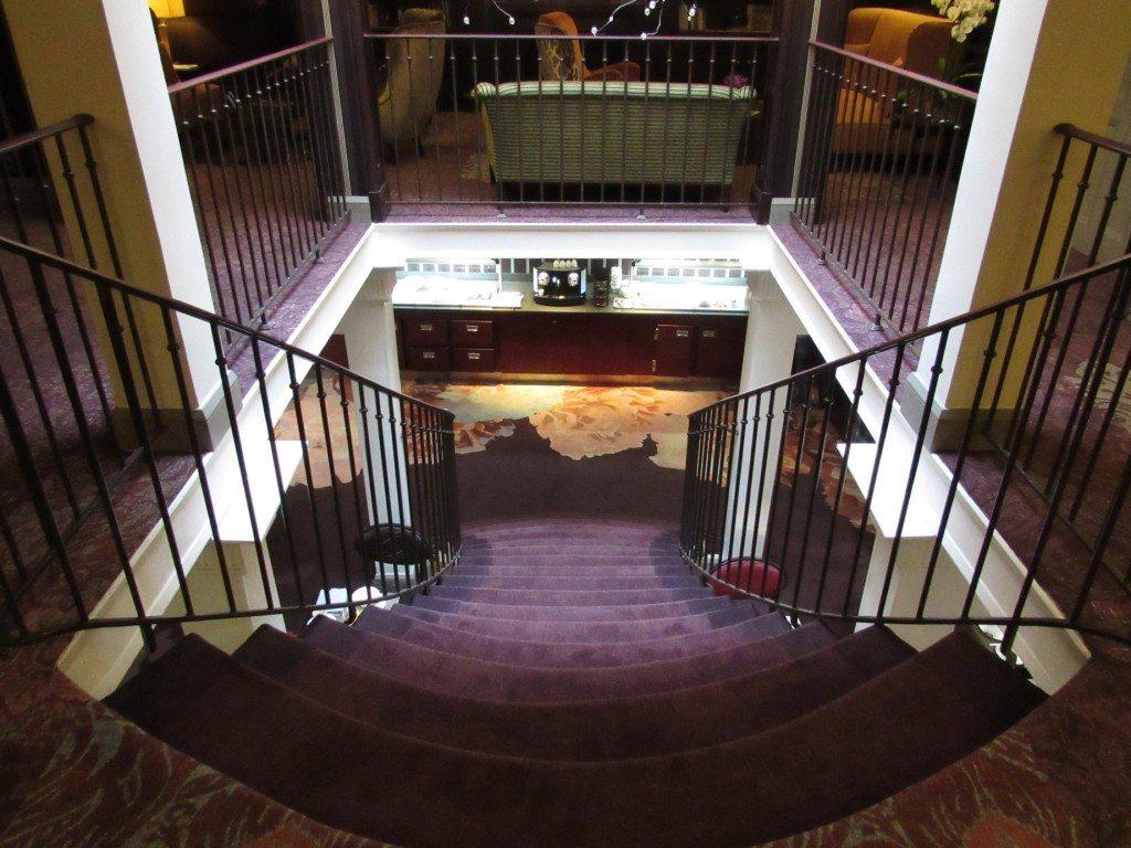 MATHURIN_stairway