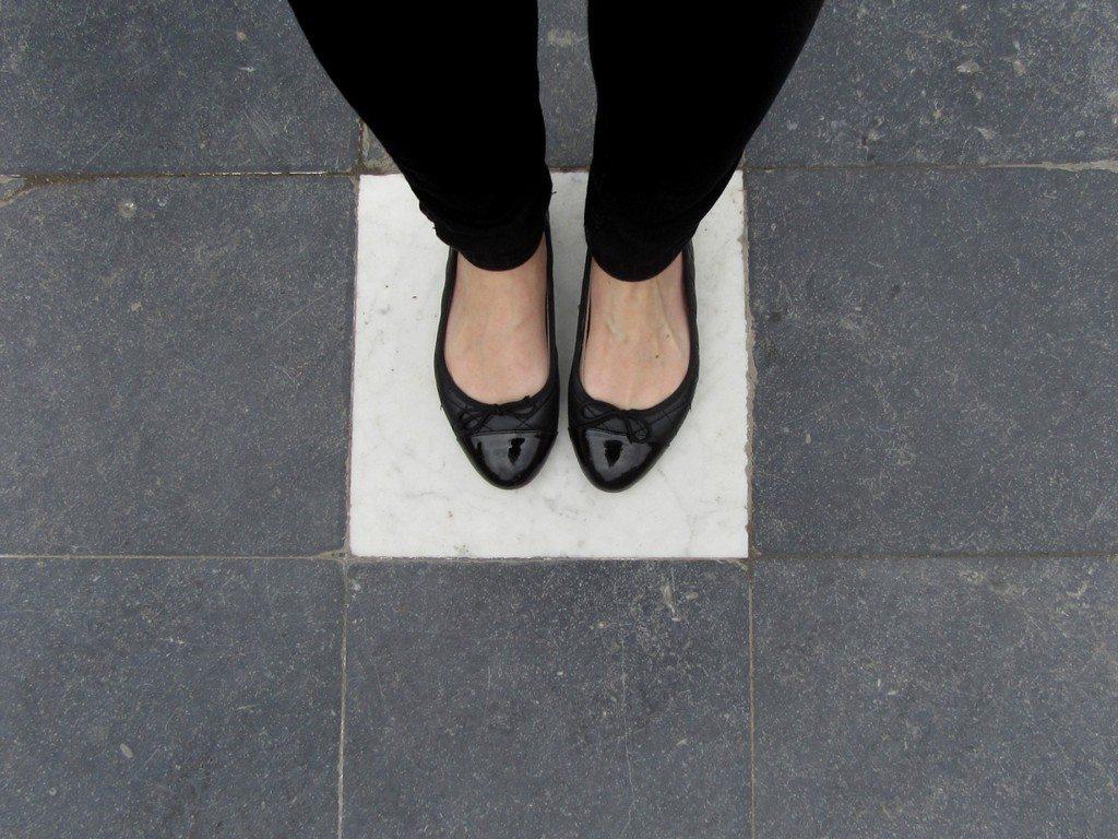 VersaillesShoes