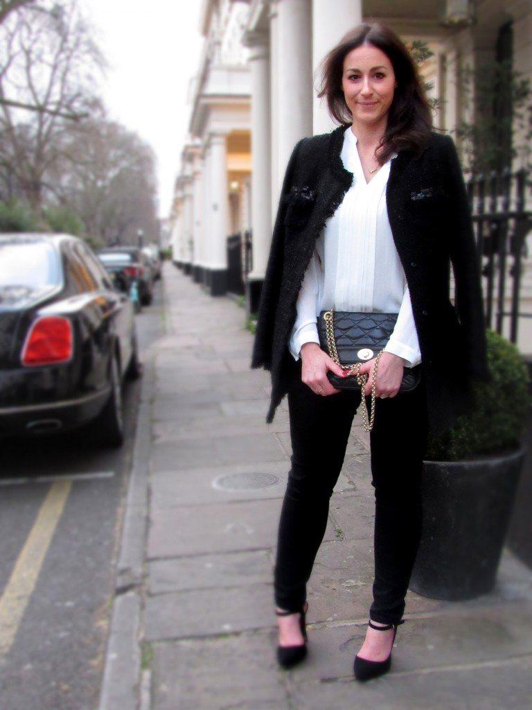london3 blur
