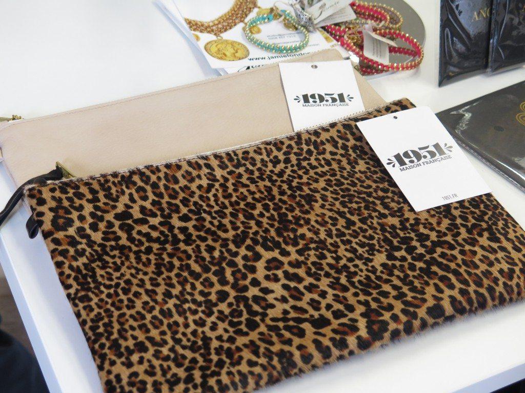 clutch_leopard