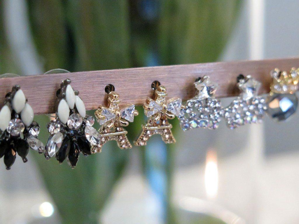 earrings_eiffel