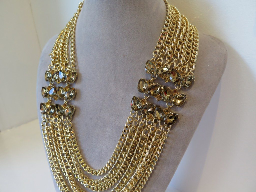 gold_statement_necklace