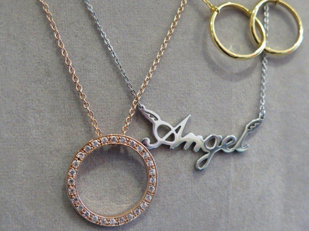 necklaces_trio
