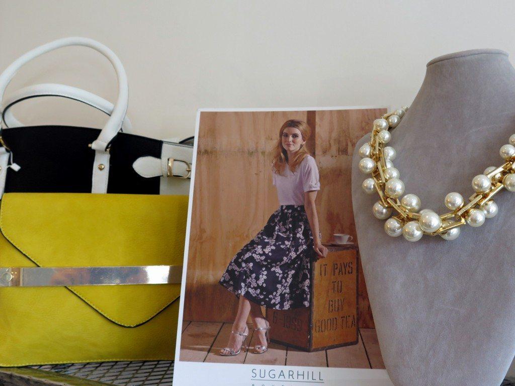 shelf_pearls