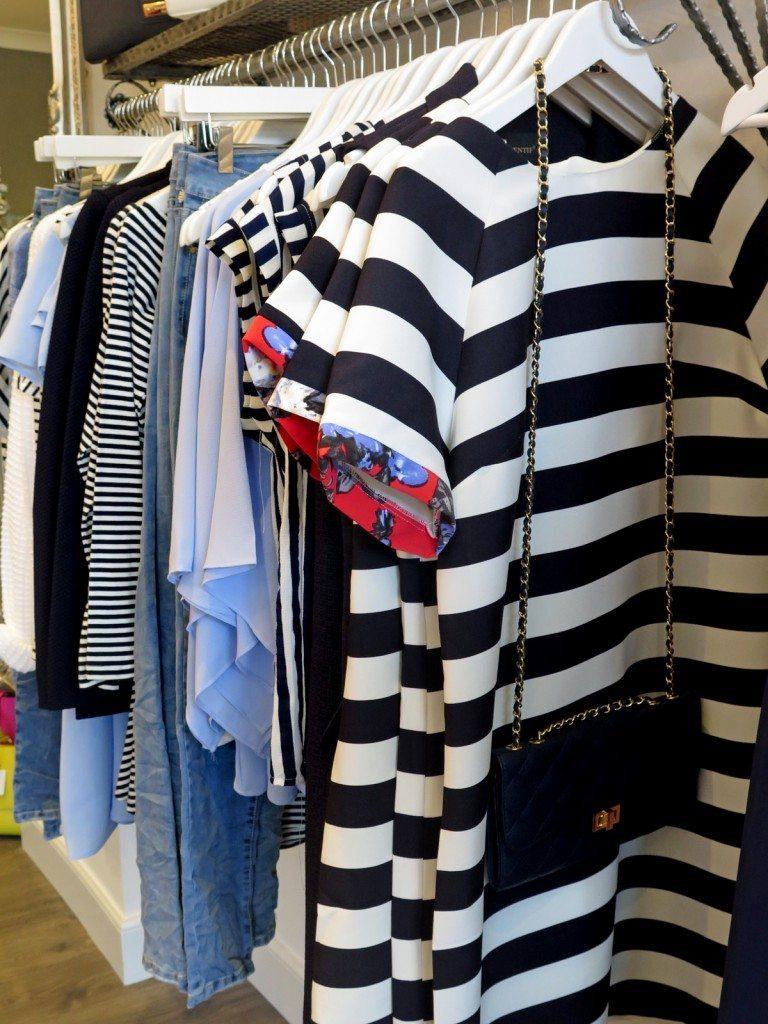 stripe_dress