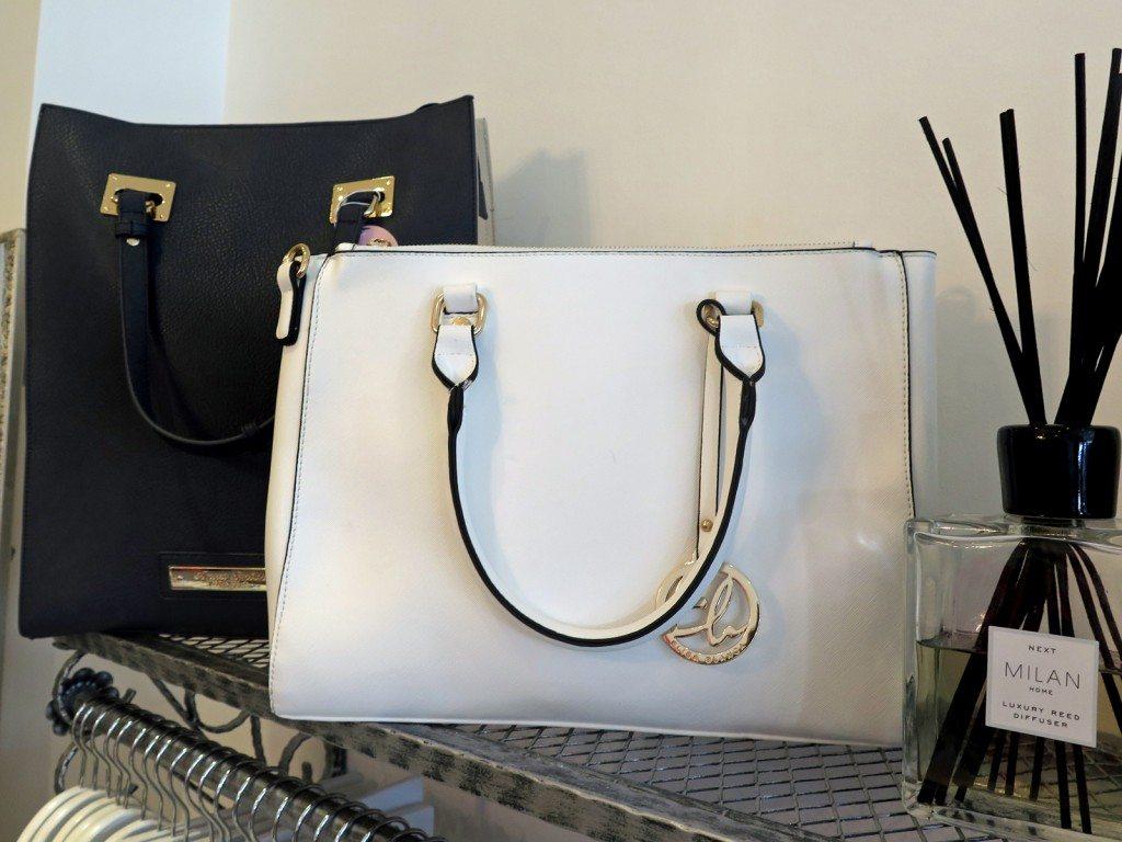 white_bag