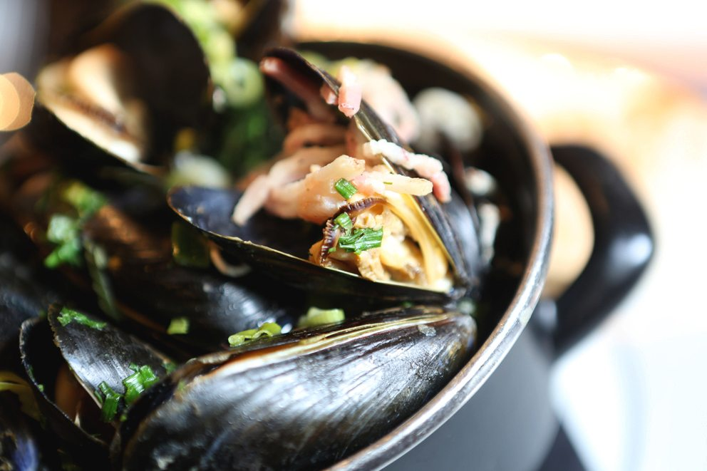 Adamson6_mussels