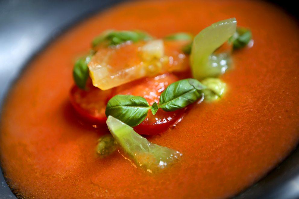 Adamson7_tomato