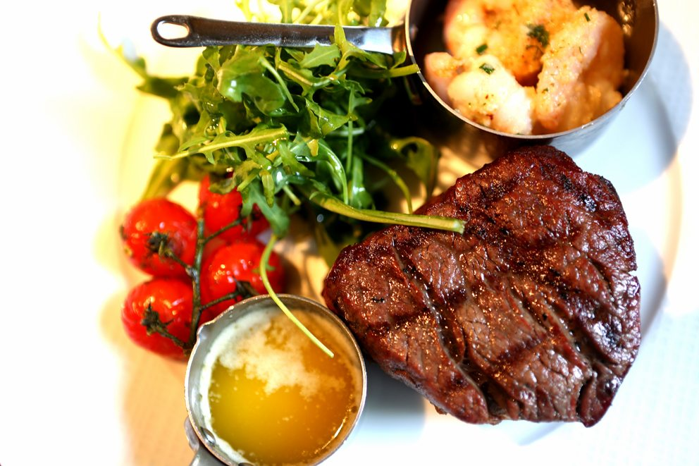 Adamson8_fillet_steak_2