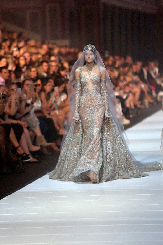 Vogue runway 471 LO