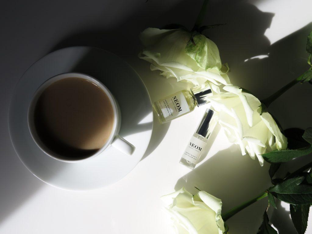 Neom Organics Perfect Night S Sleep The Daydreamer